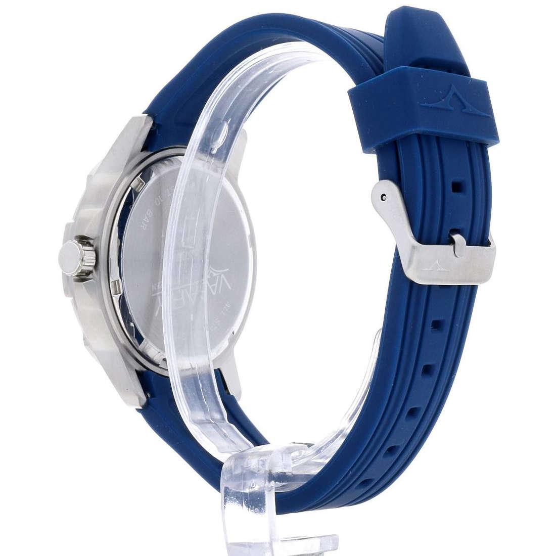 offerte orologi uomo Vagary By Citizen IB6-019-70