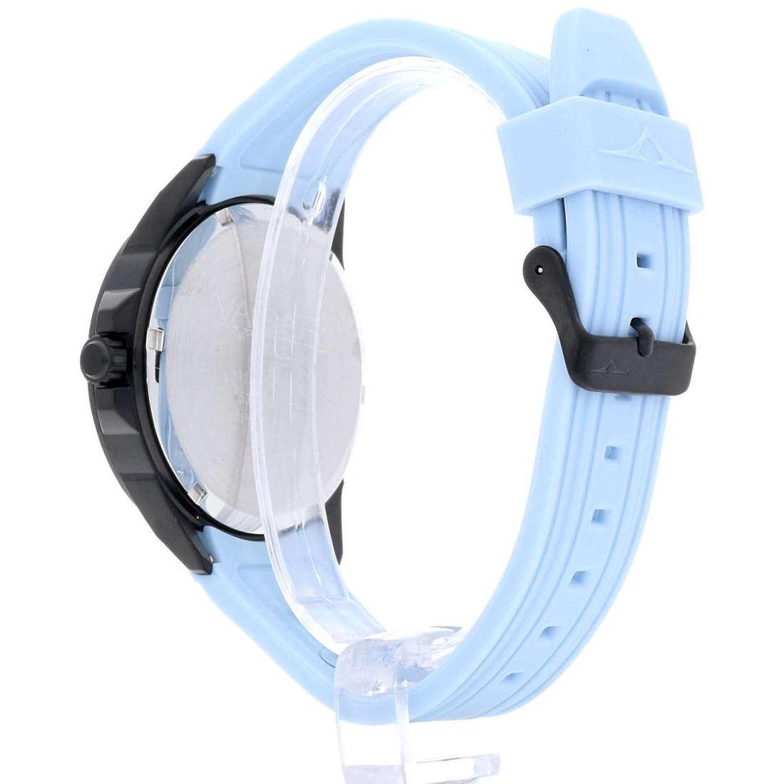offerte orologi uomo Vagary By Citizen IB6-442-52