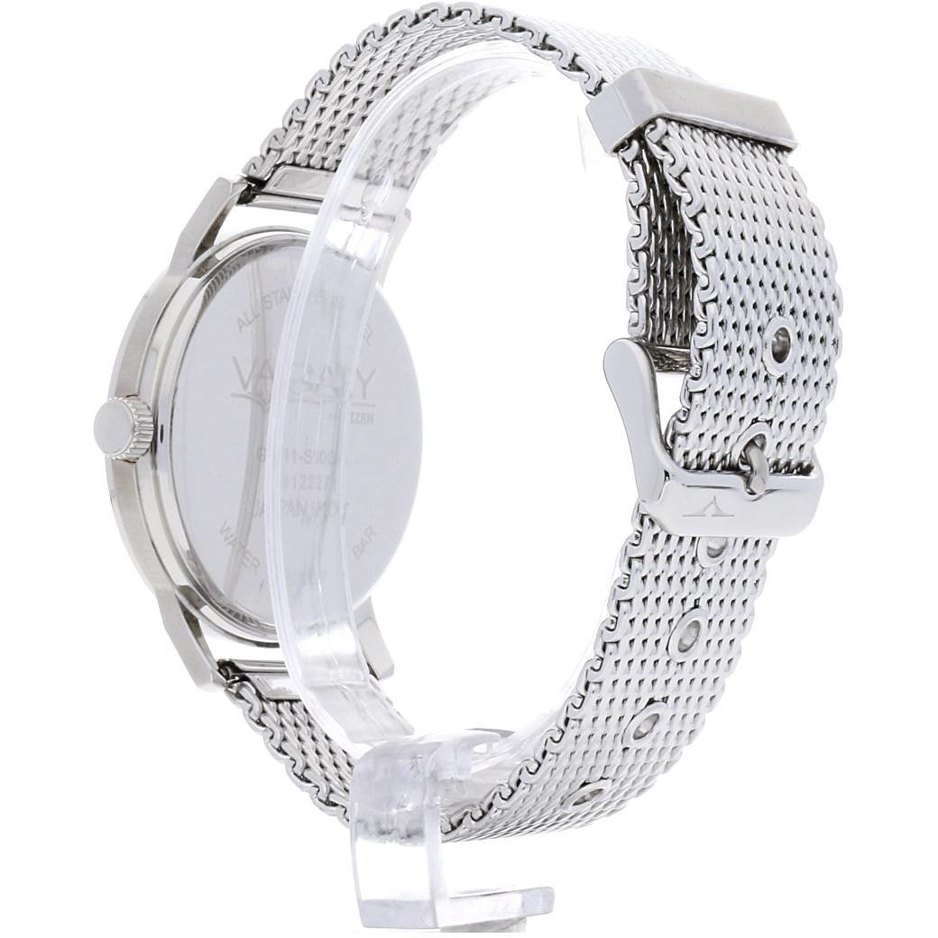 offerte orologi uomo Vagary By Citizen ID9-116-13