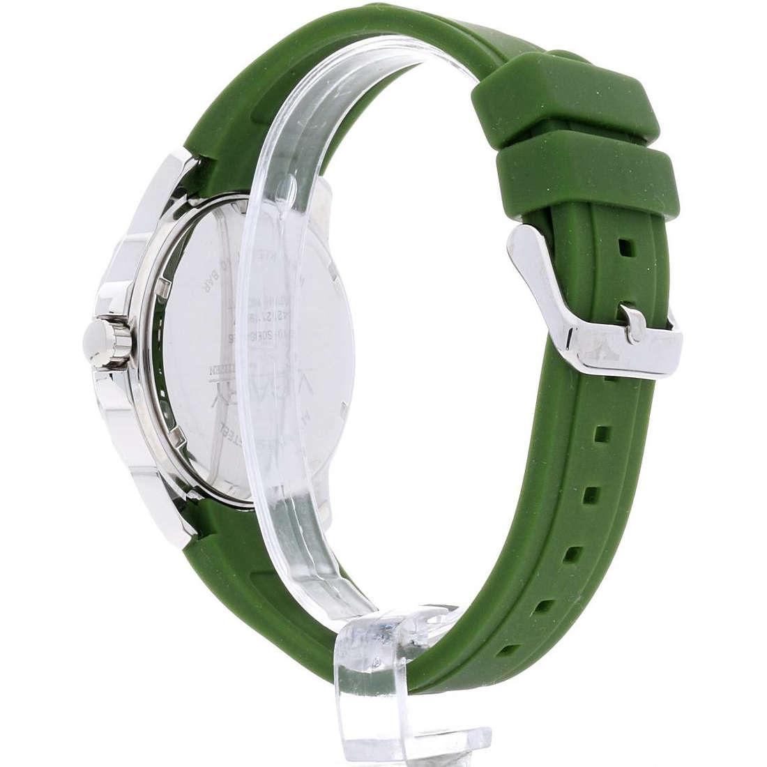 offerte orologi uomo Vagary By Citizen ID9-817-56