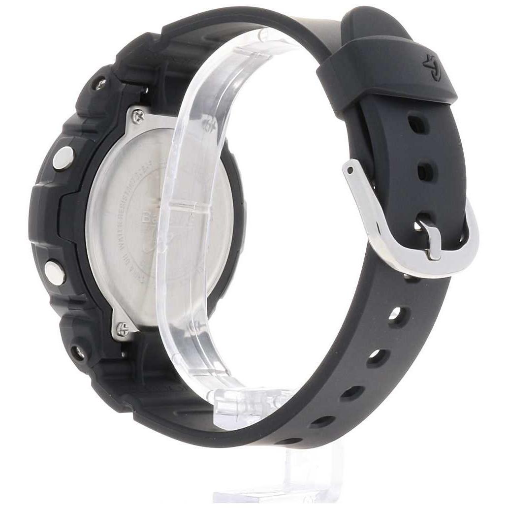 offres montres enfant Casio BG-6903-1ER
