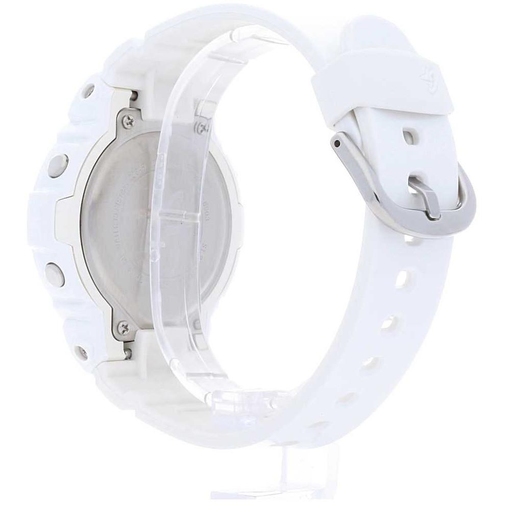 offres montres enfant Casio BG-6903-7BER
