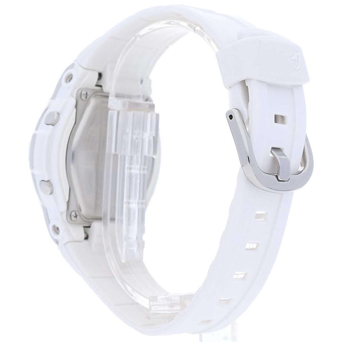 offres montres enfant Casio BGA-110-7BER