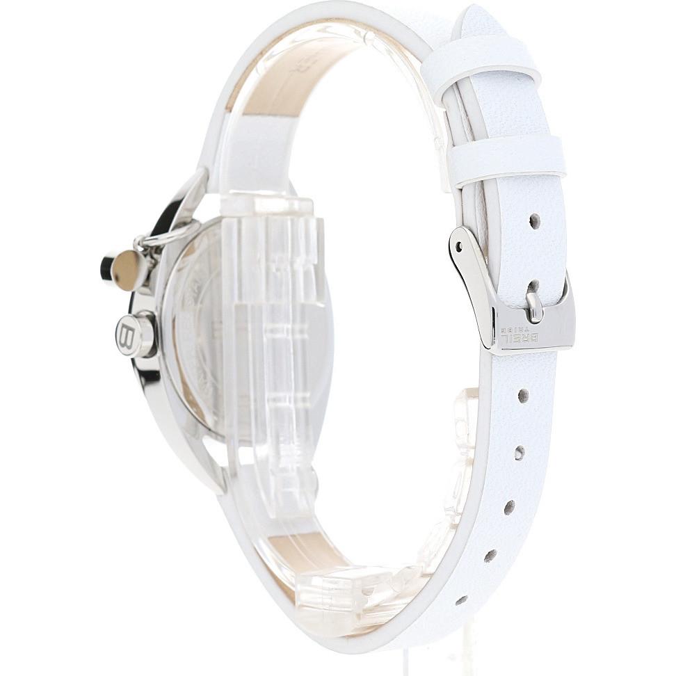 offres montres femme Breil EW0109