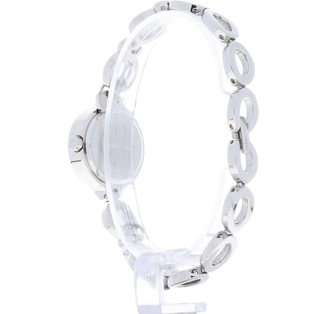 offres montres femme Breil EW0168