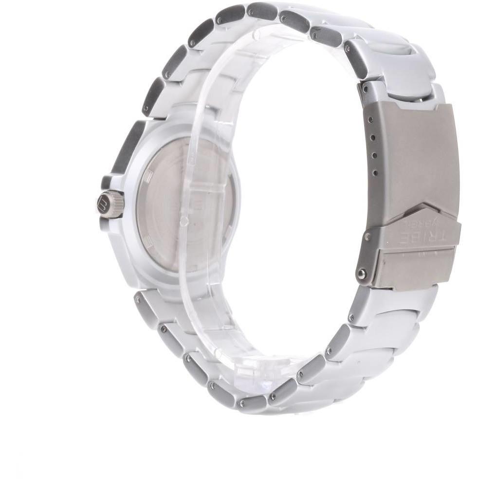 offres montres femme Breil EW0175