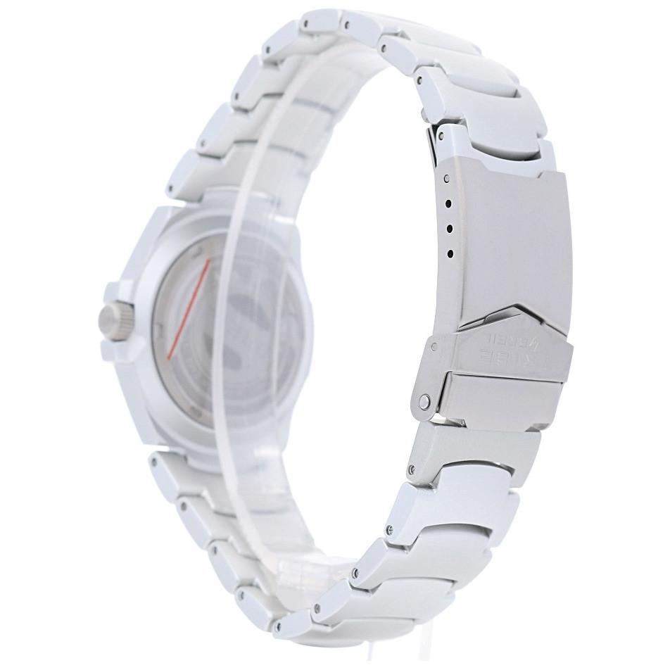 offres montres femme Breil EW0176