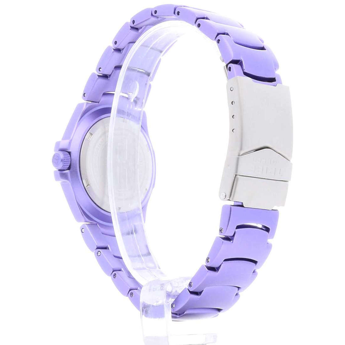offres montres femme Breil EW0179