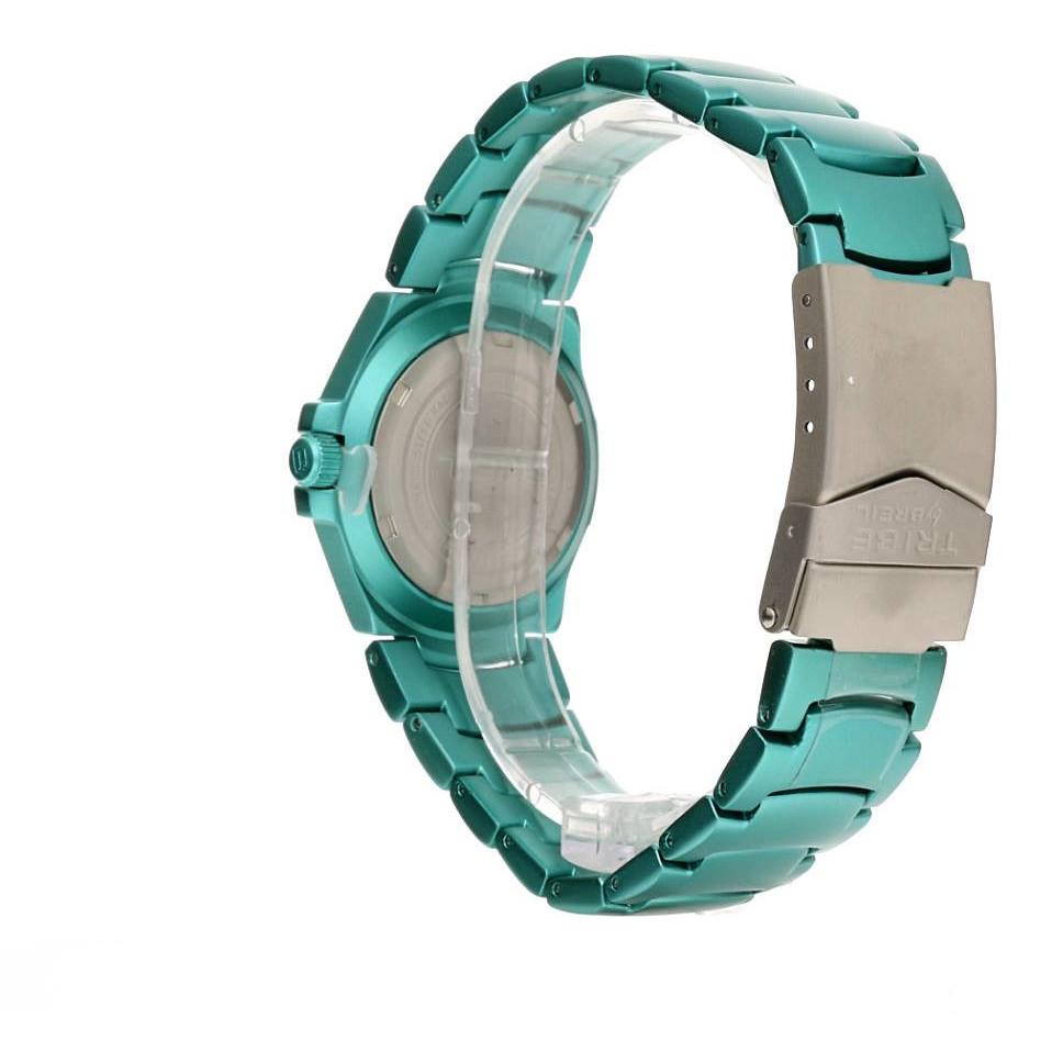 offres montres femme Breil EW0180