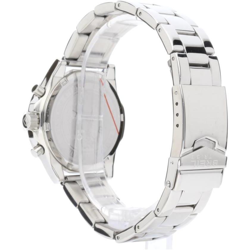 offres montres femme Breil EW0203
