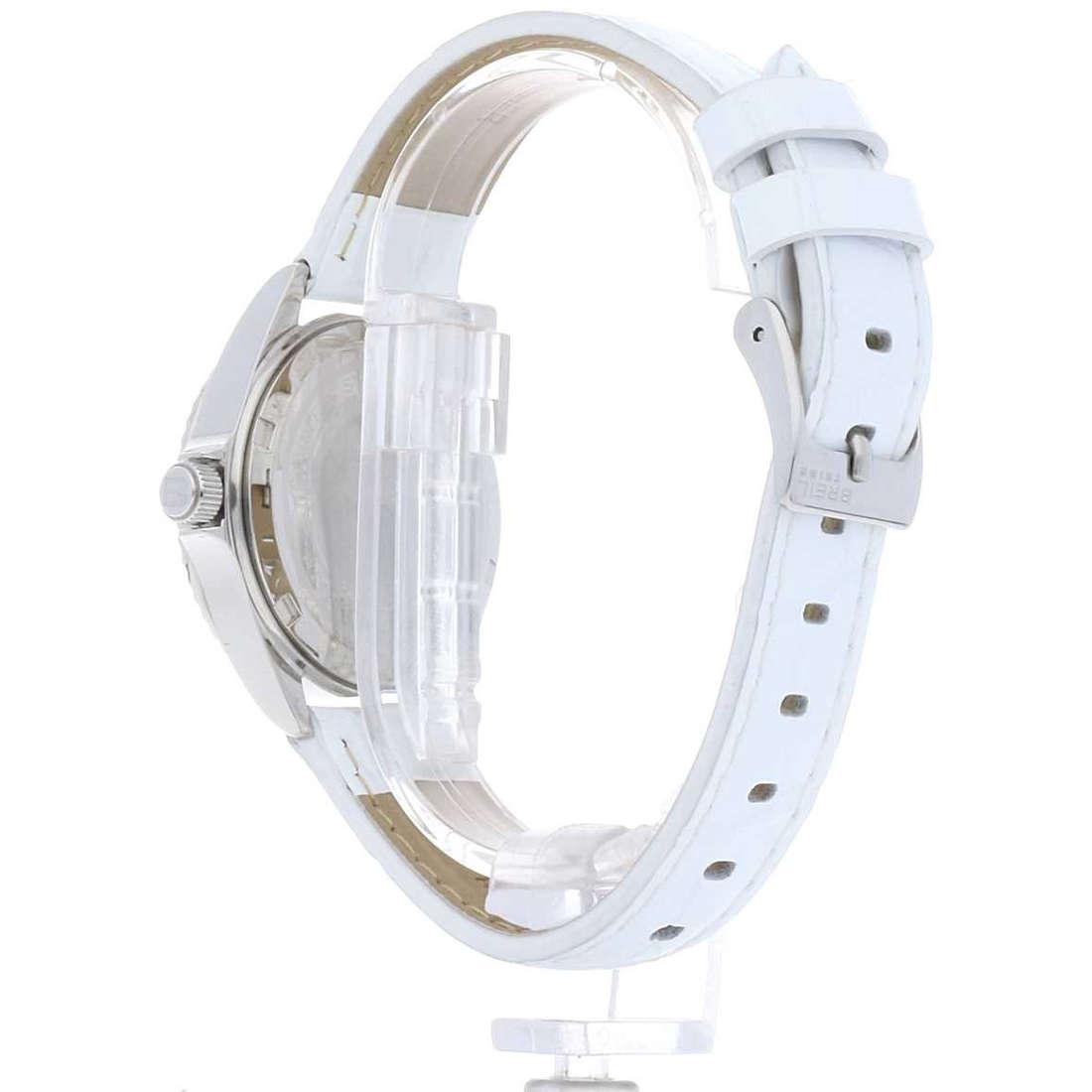offres montres femme Breil EW0236