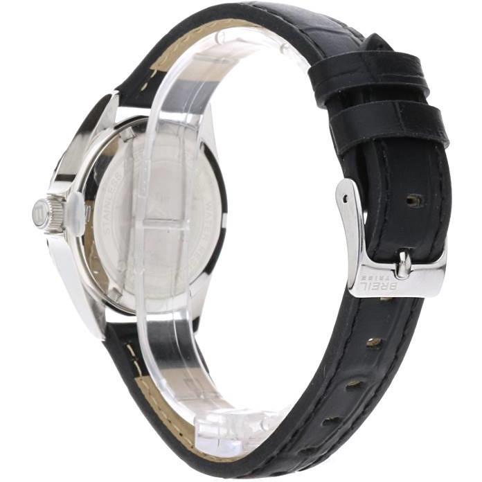 offres montres femme Breil EW0237
