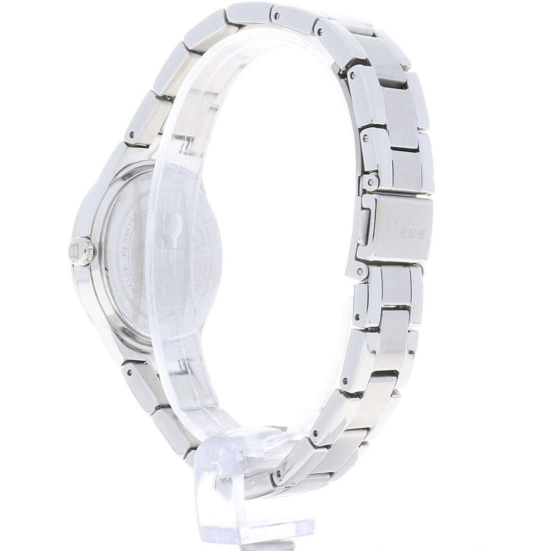 offres montres femme Breil EW0248