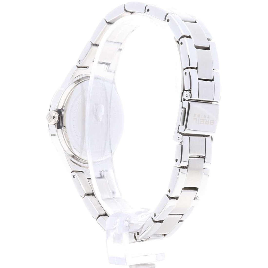 offres montres femme Breil EW0249