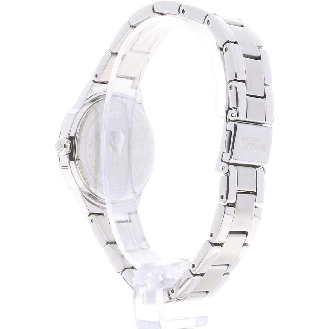 offres montres femme Breil EW0250