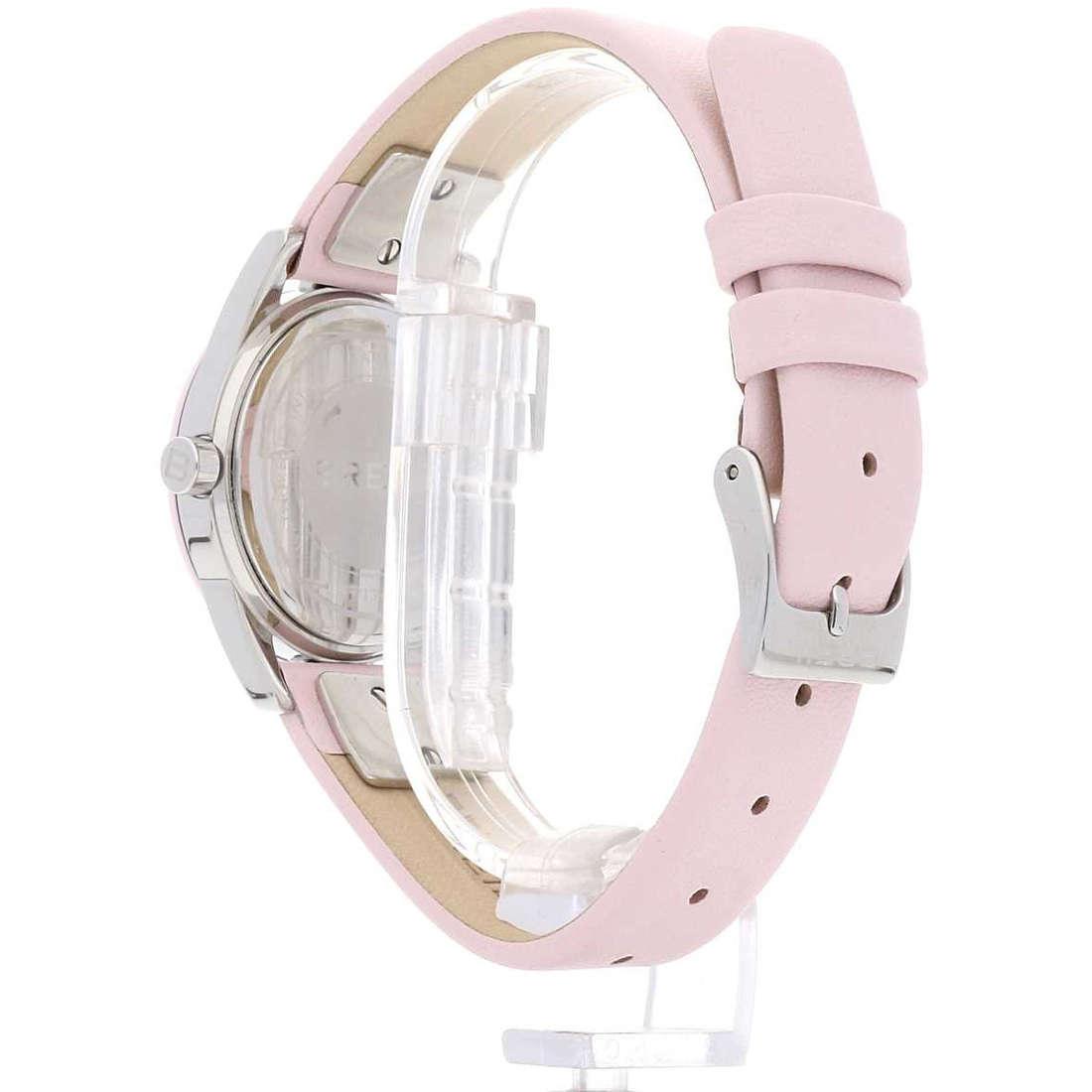 offres montres femme Breil TW1392
