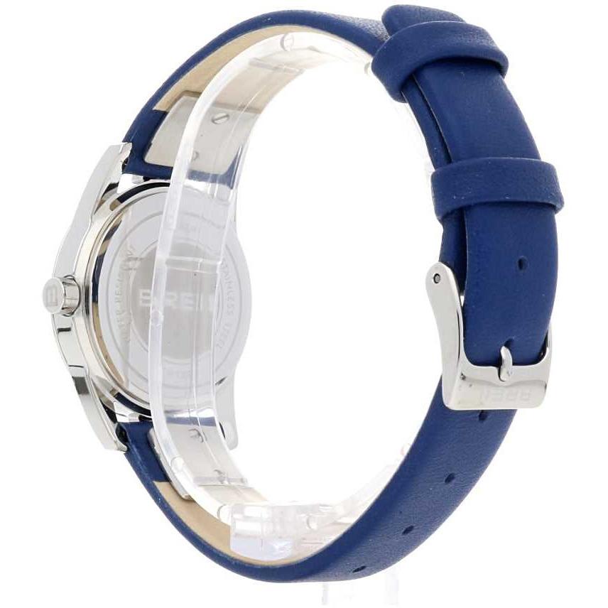 offres montres femme Breil TW1394