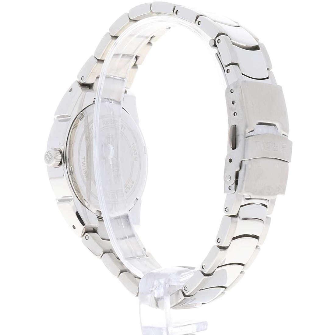 offres montres femme Breil TW1399