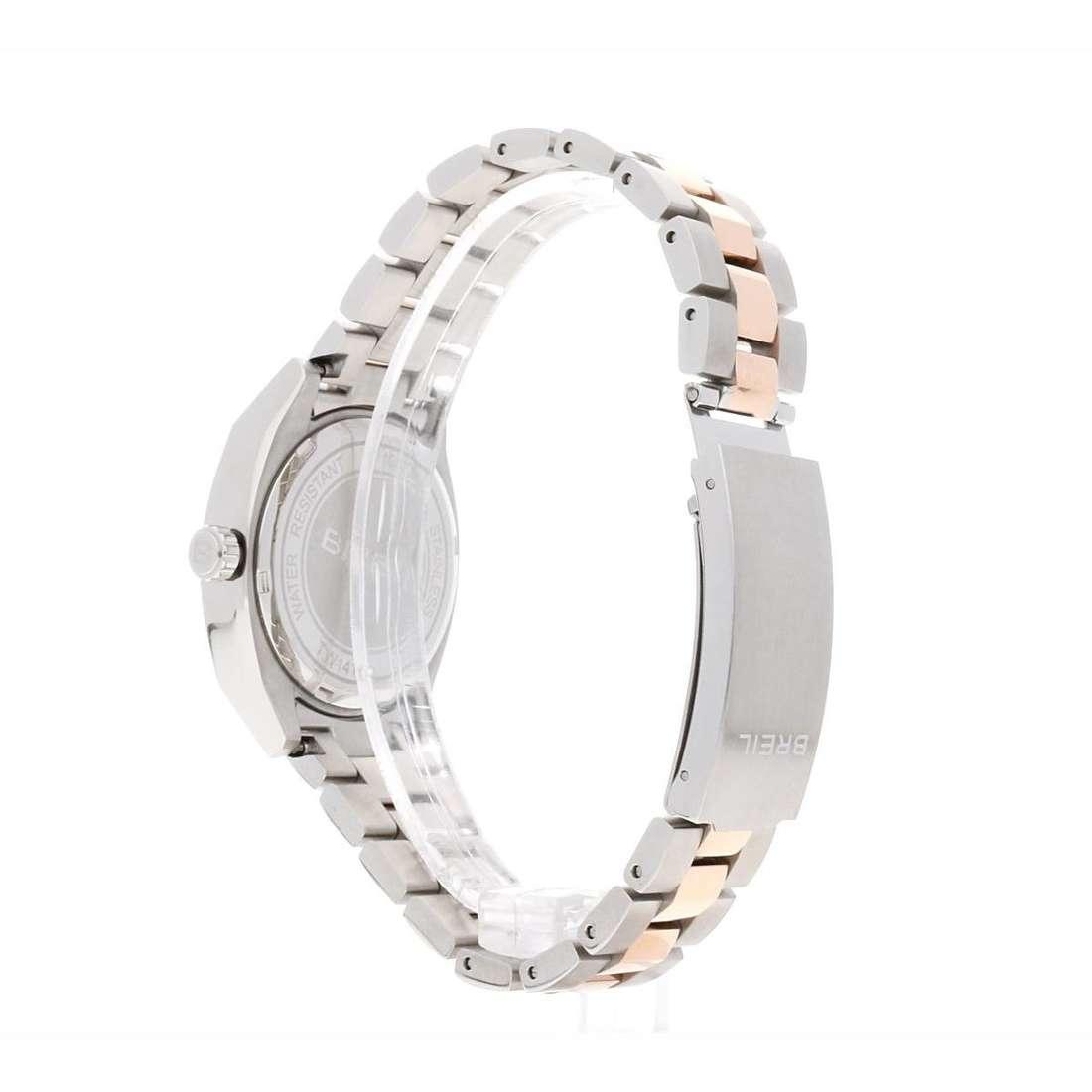offres montres femme Breil TW1414