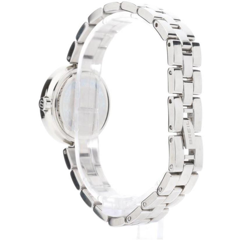 offres montres femme Breil TW1444