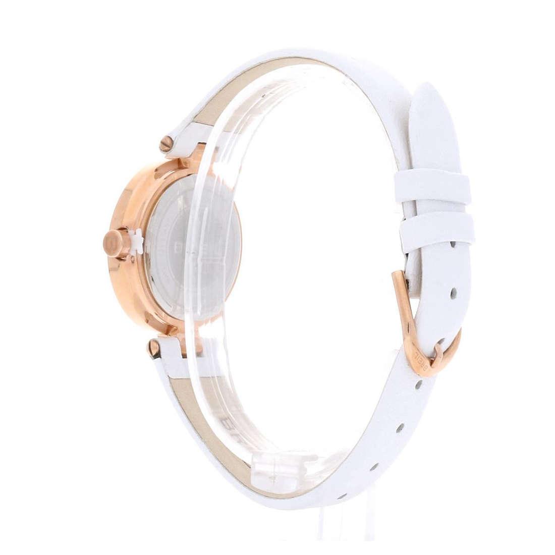 offres montres femme Breil TW1446