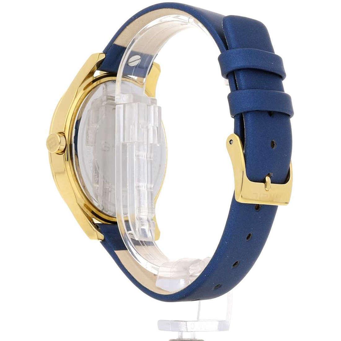 offres montres femme Breil TW1462