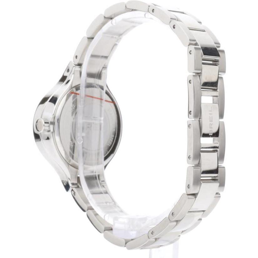 offres montres femme Breil TW1464