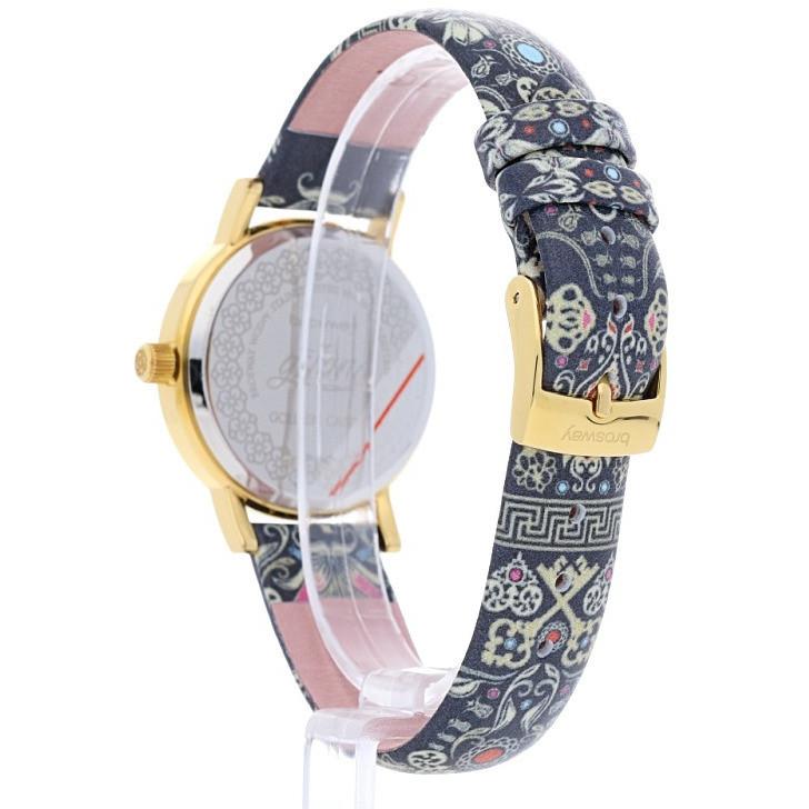offres montres femme Brosway WGI20
