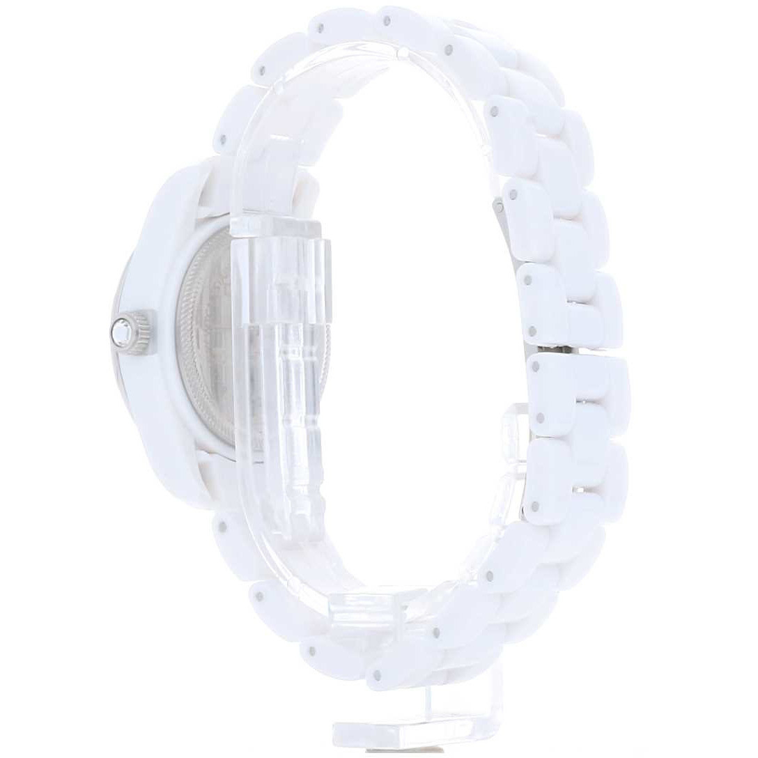 offres montres femme Brosway WTC13