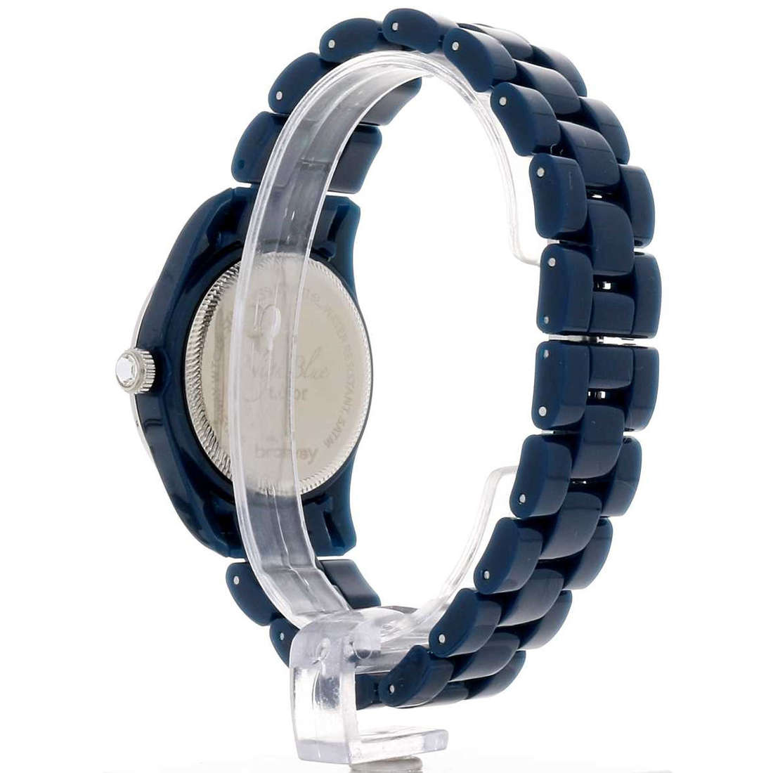 offres montres femme Brosway WTC25