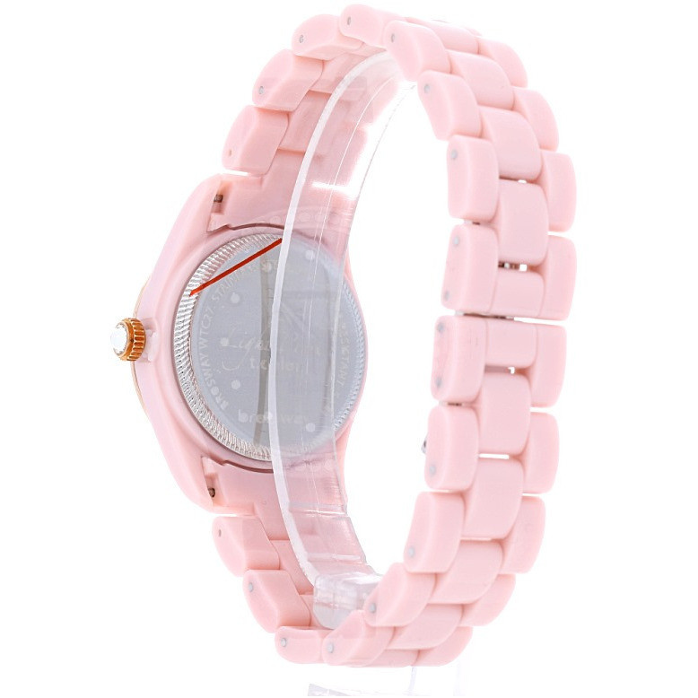offres montres femme Brosway WTC27