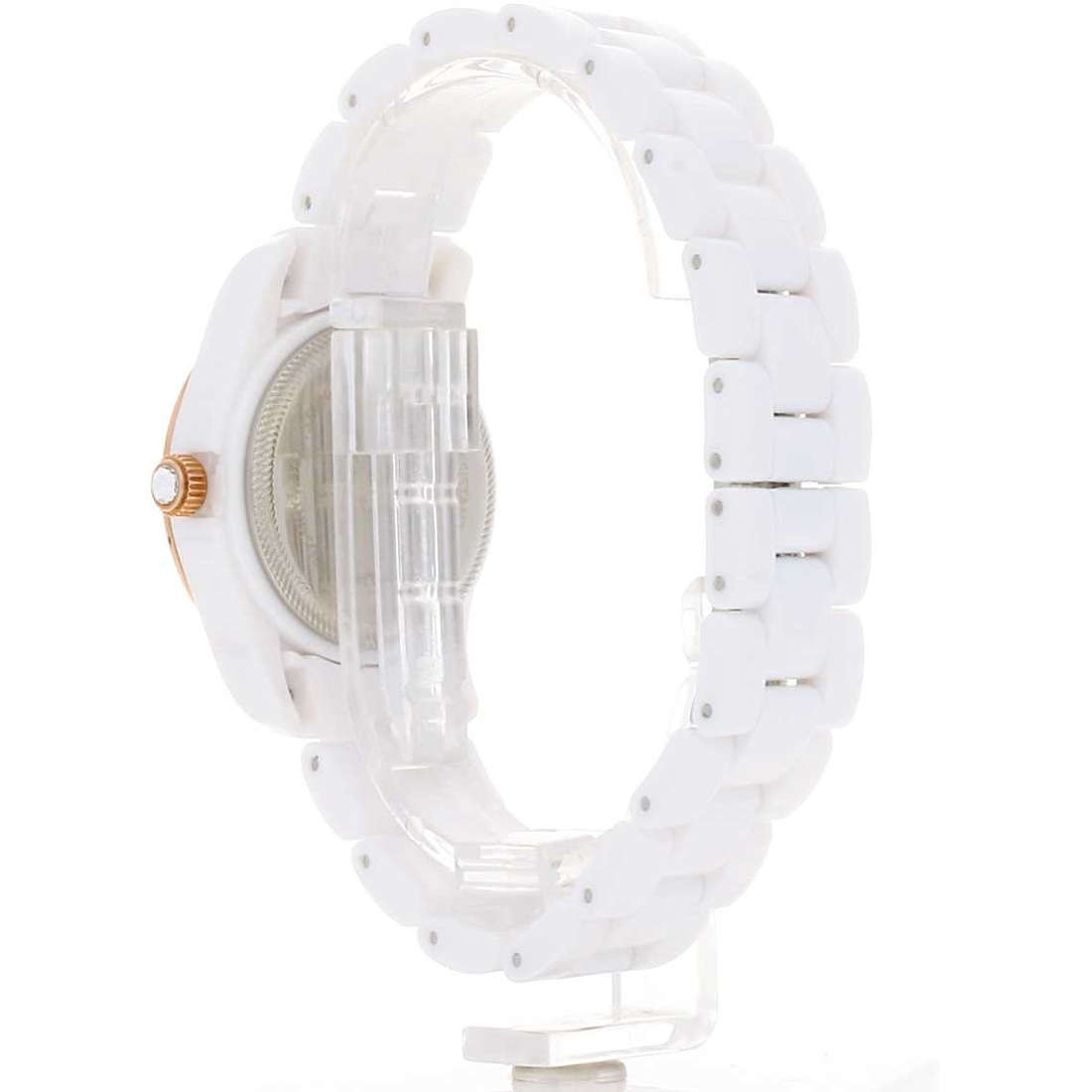 offres montres femme Brosway WTC29