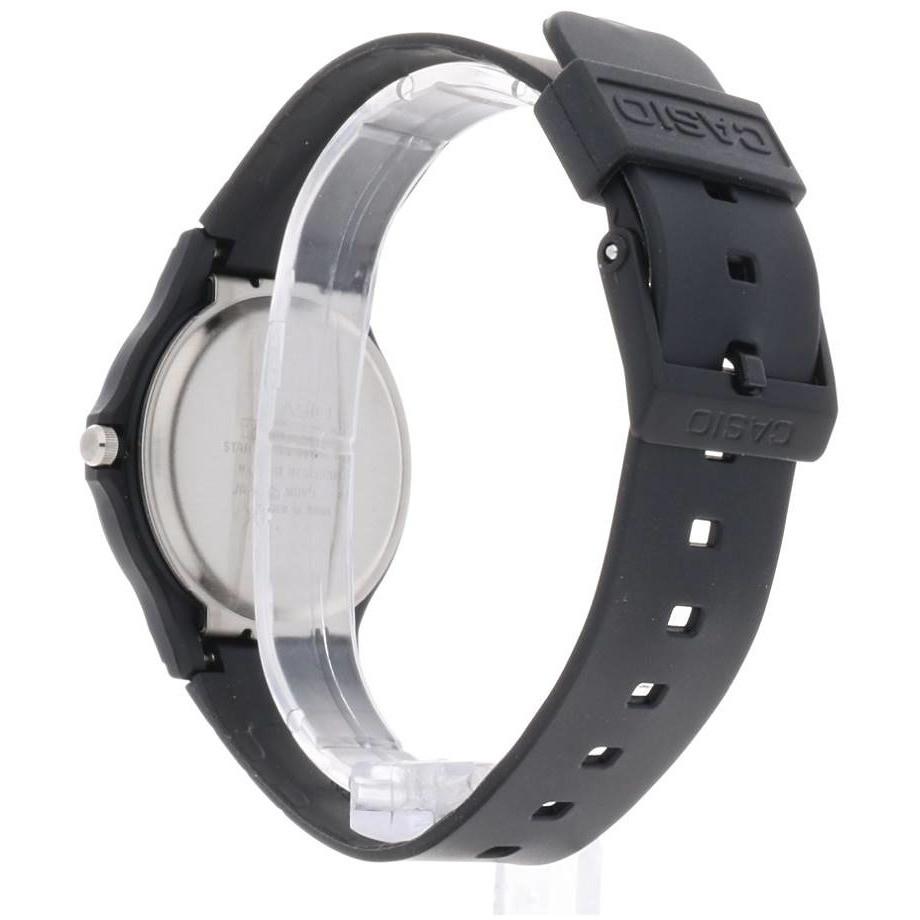 offres montres femme Casio MQ-24-1B3LLEF