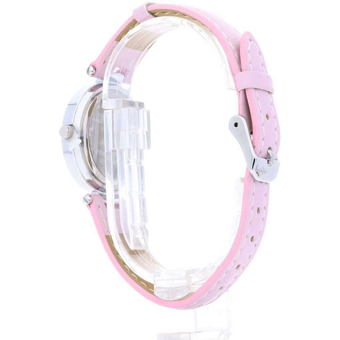 offres montres femme Chronostar R3751243509