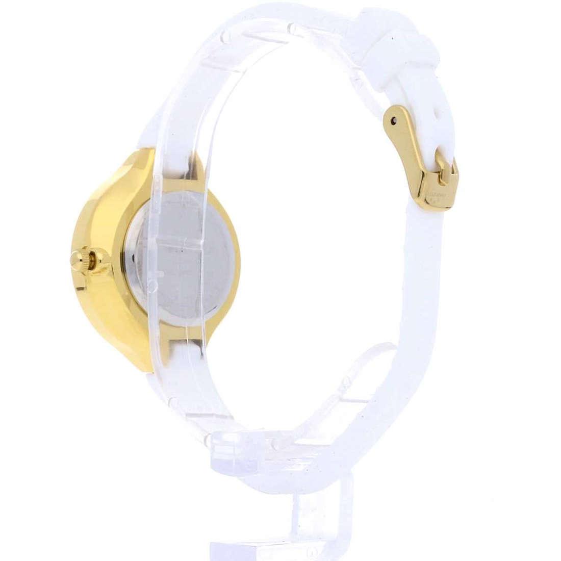 offres montres femme Chronostar R3751248510