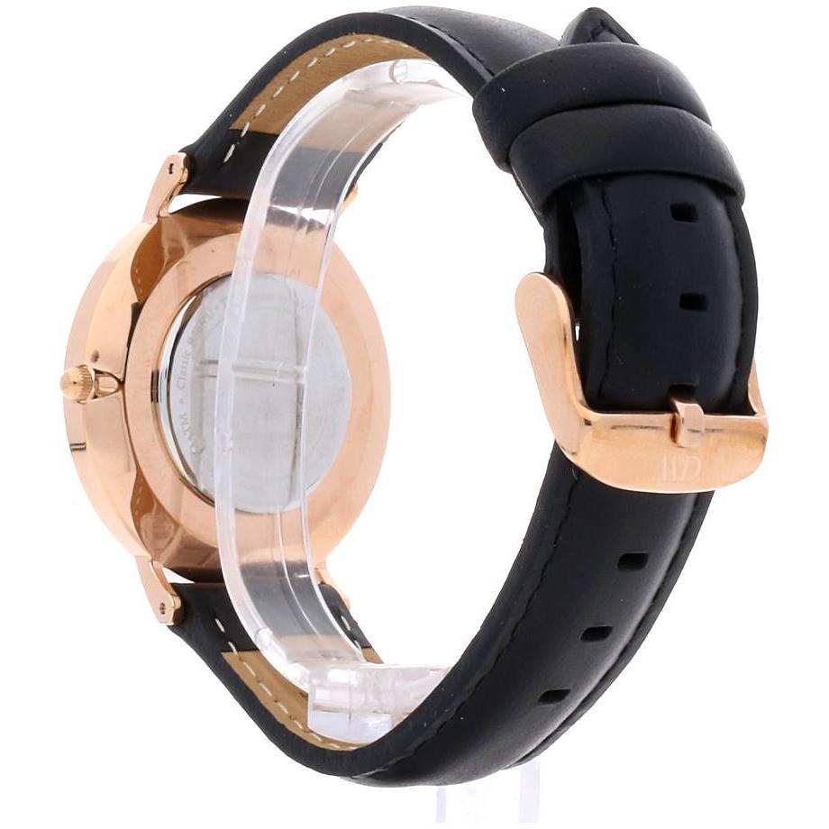 offres montres femme Daniel Wellington DW00100036
