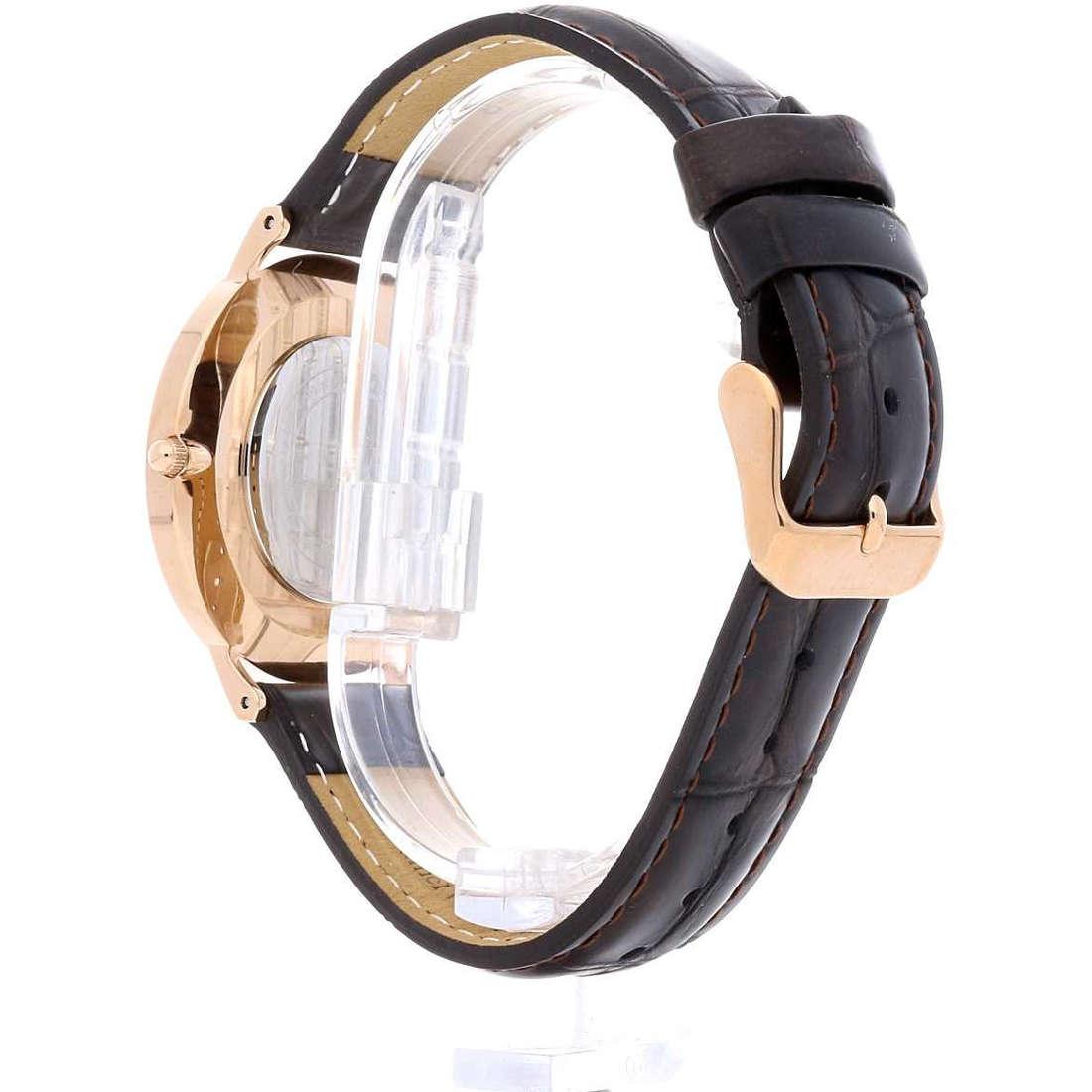 offres montres femme Daniel Wellington DW00100038