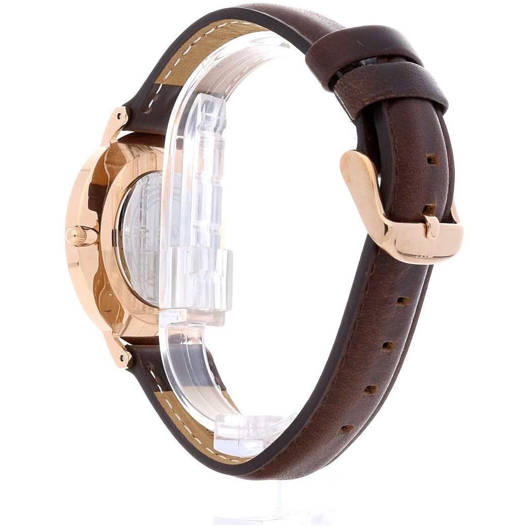 offres montres femme Daniel Wellington DW00100039