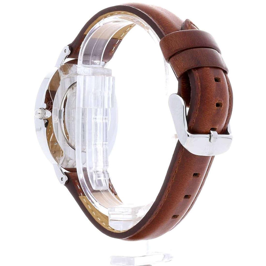 offres montres femme Daniel Wellington DW00100052