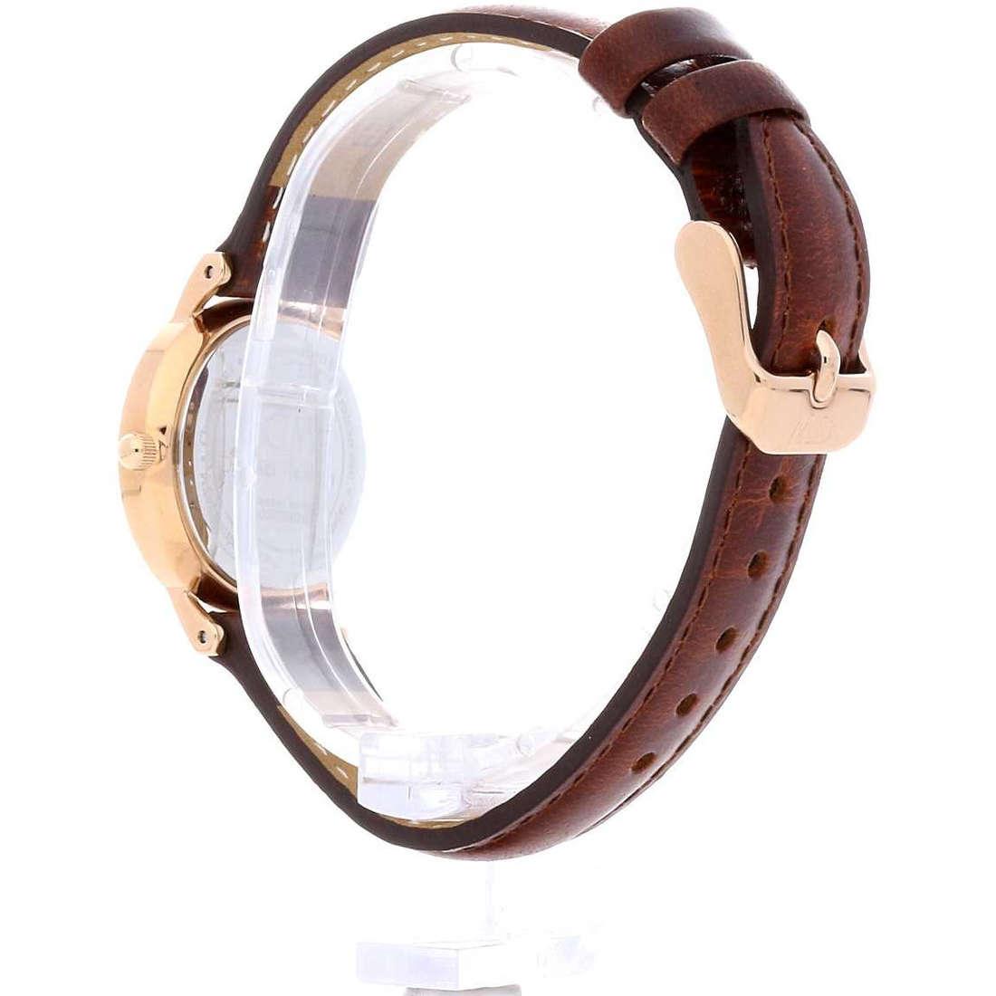 offres montres femme Daniel Wellington DW00100059