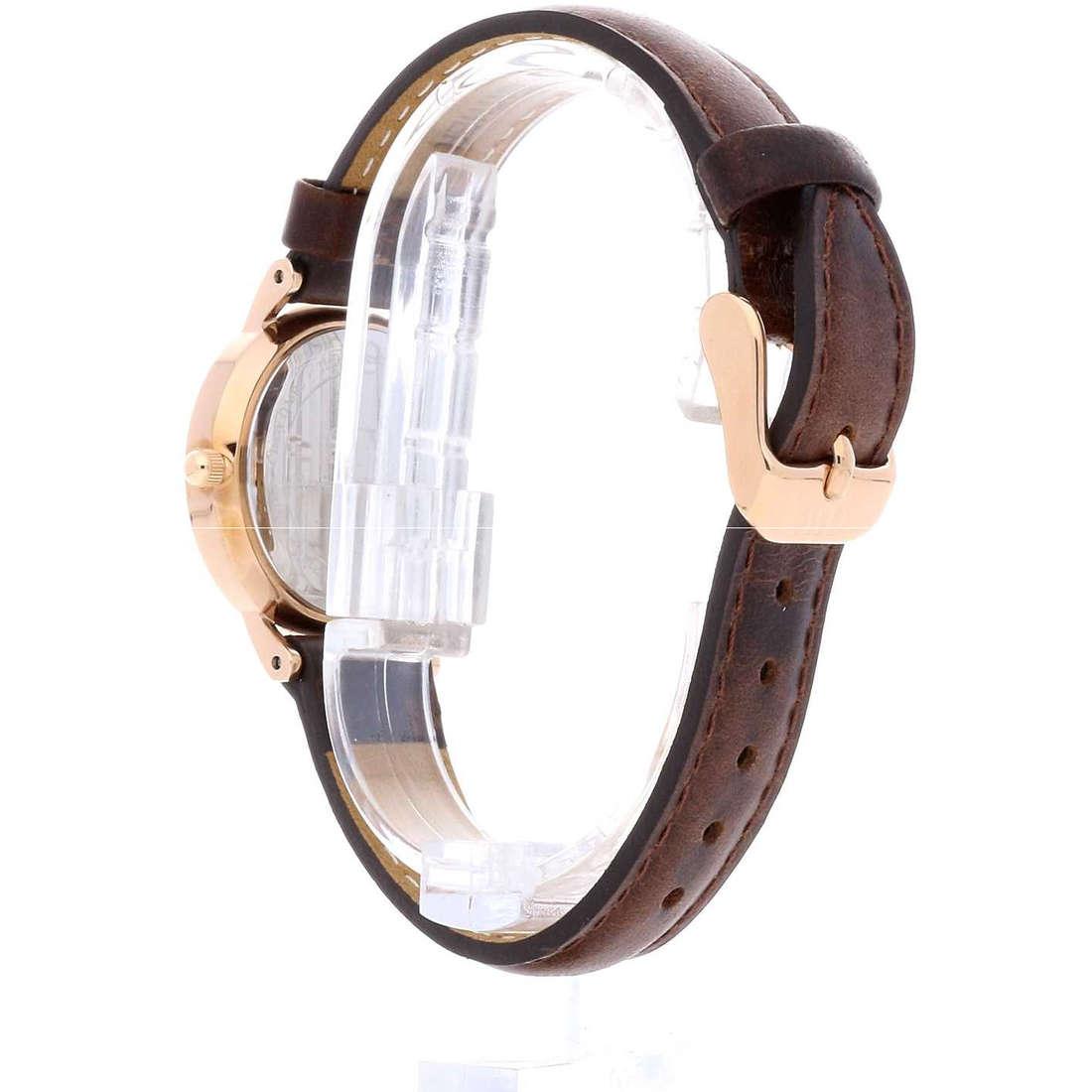 offres montres femme Daniel Wellington DW00100060
