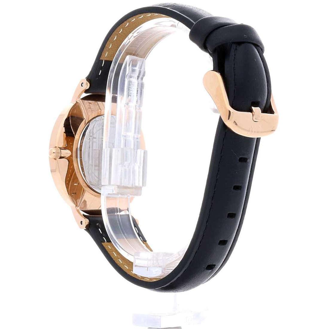 offres montres femme Daniel Wellington DW00100076