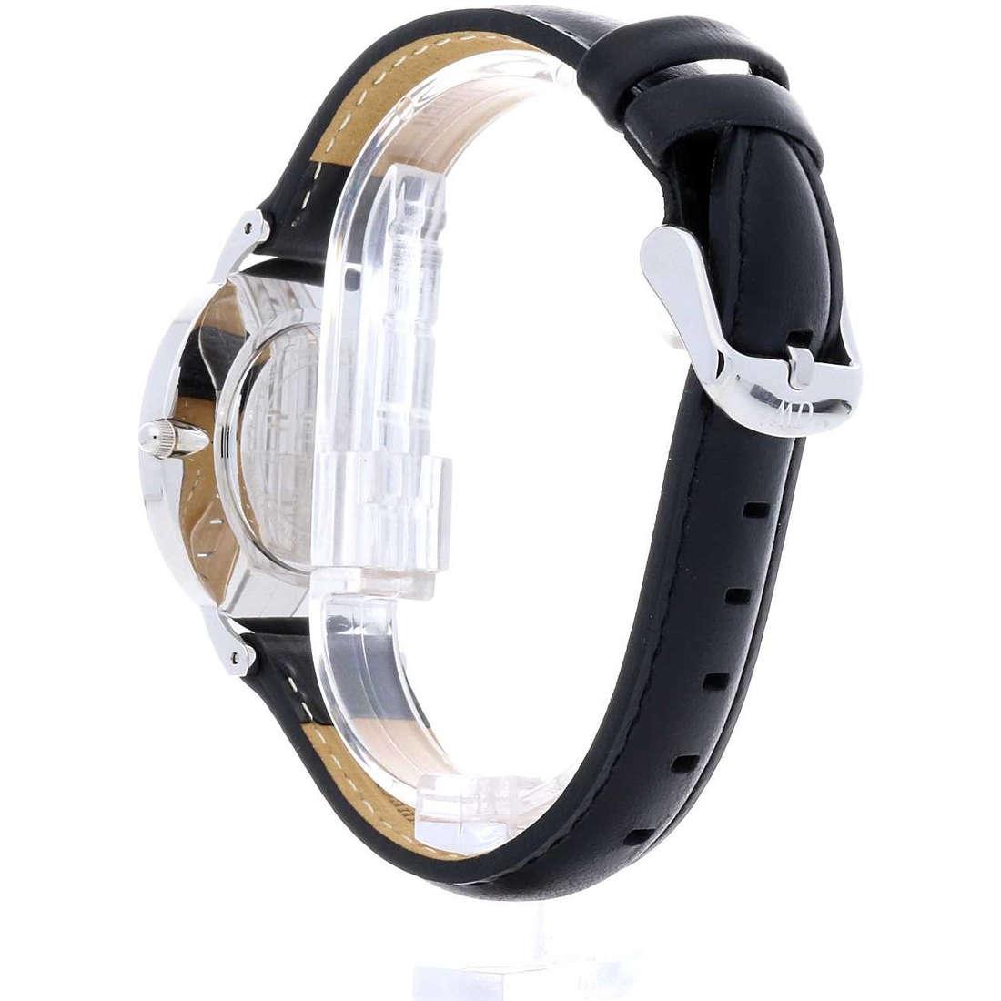 offres montres femme Daniel Wellington DW00100080