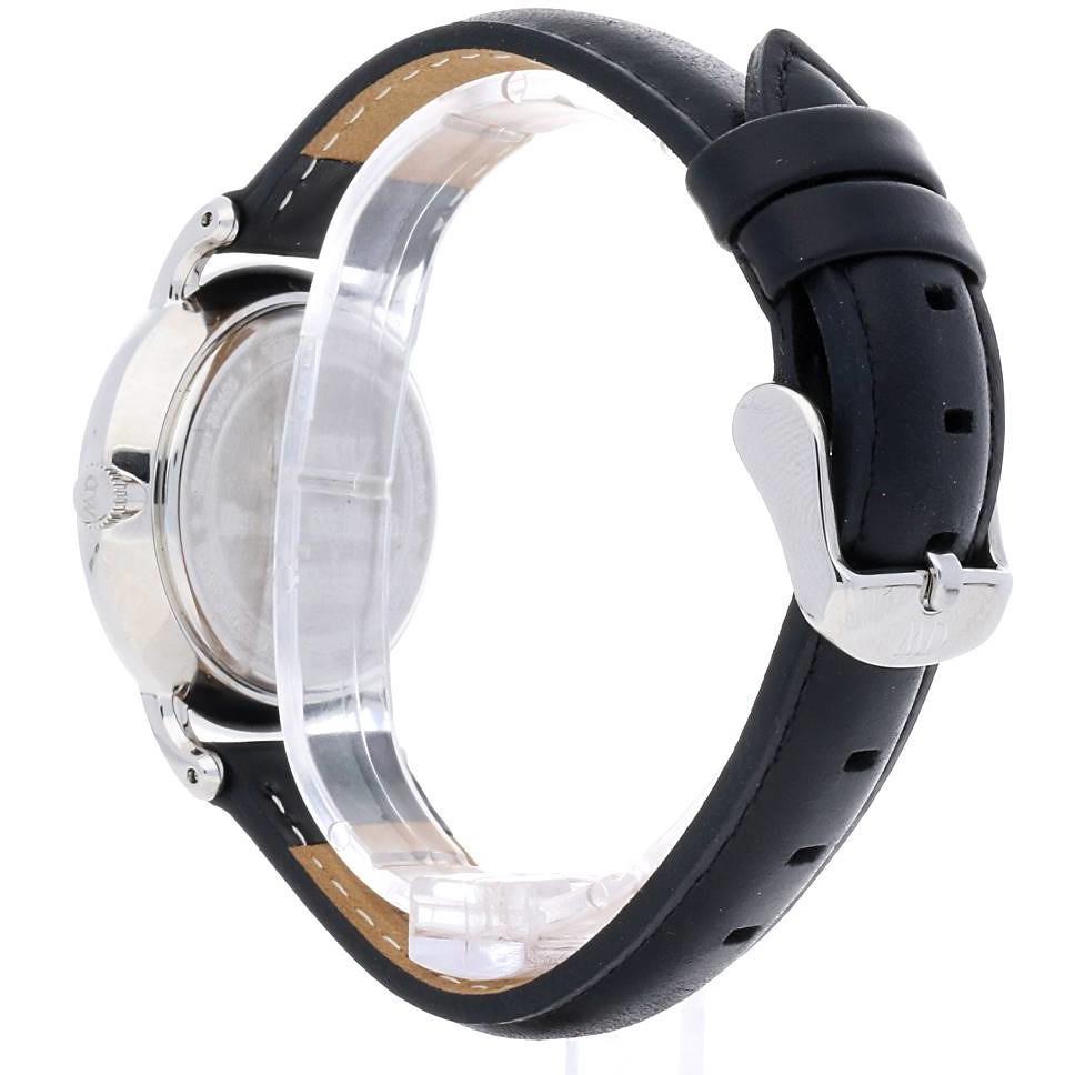 offres montres femme Daniel Wellington DW00100096