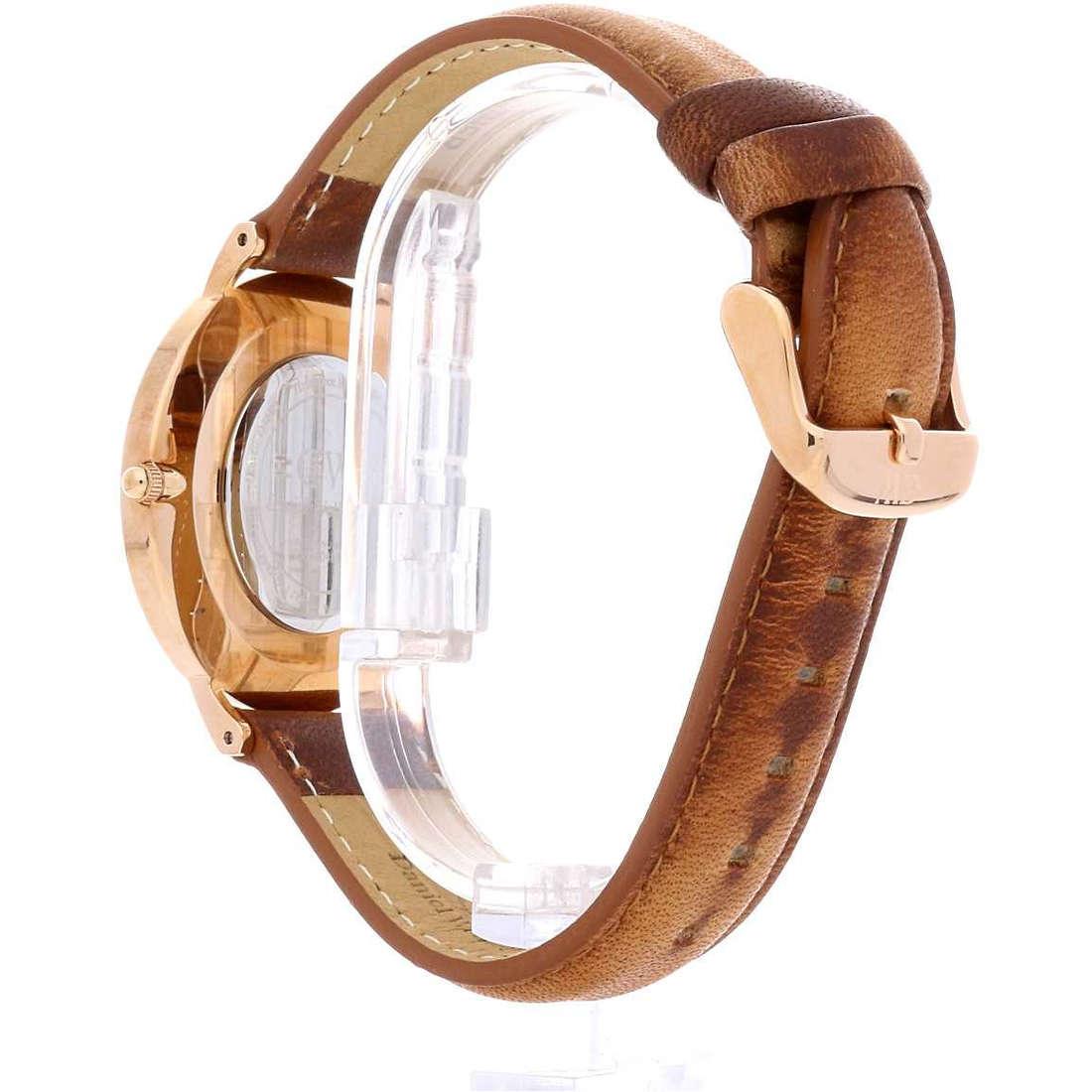 offres montres femme Daniel Wellington DW00100111