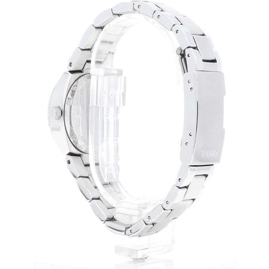 offres montres femme Fossil AM4141
