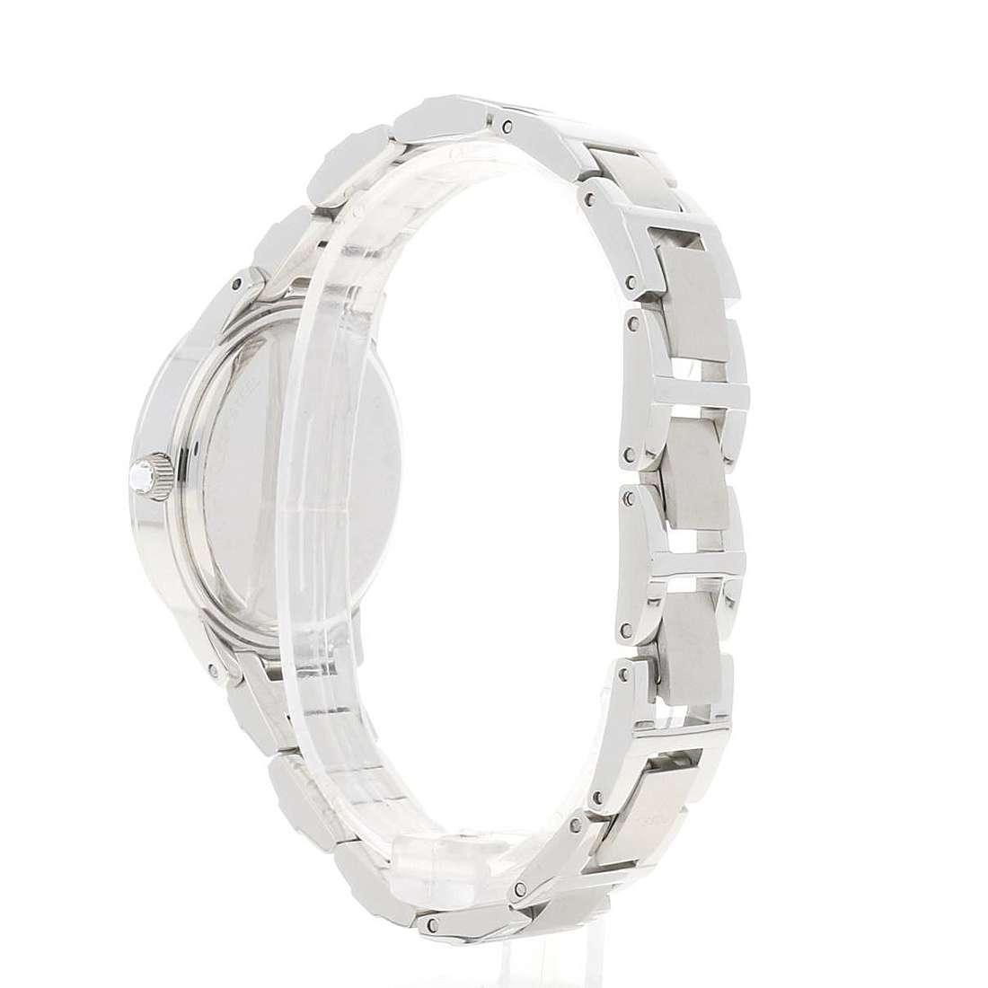 offres montres femme Fossil ES2362