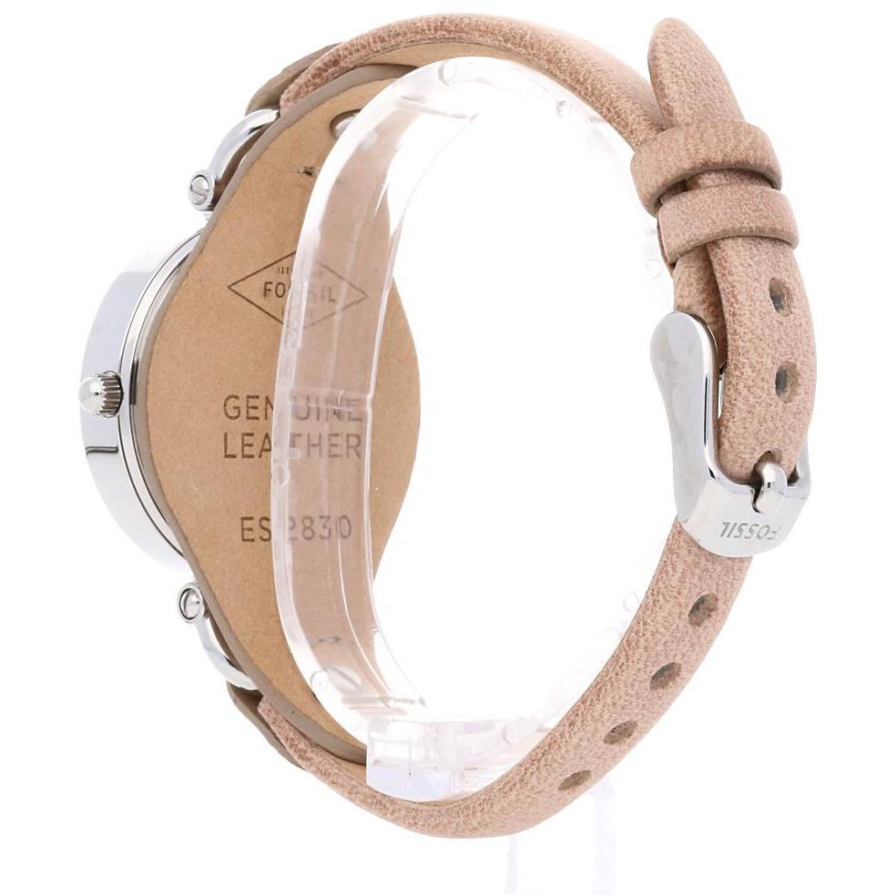 offres montres femme Fossil ES2830