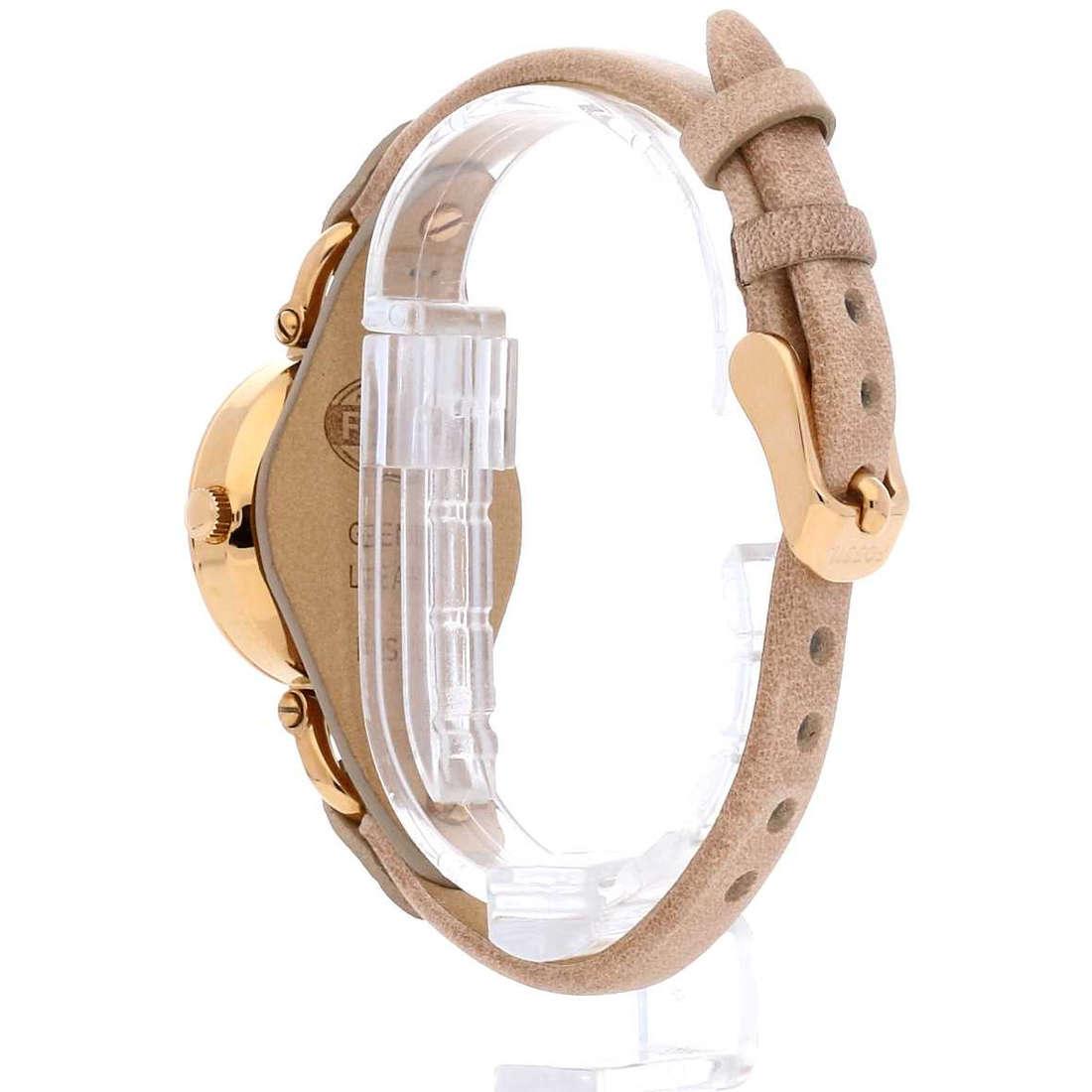 offres montres femme Fossil ES3262