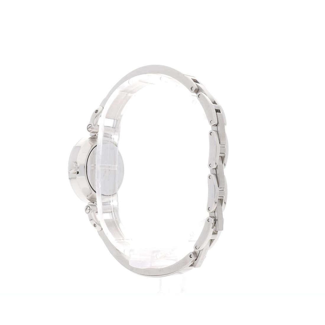 offres montres femme Fossil ES3269